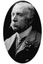 Sir H. Hervey Bruce