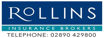 rollins_insurance