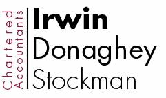 irwin_donaghy_stockman